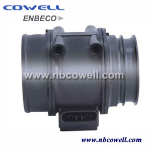 Ce Approved Ultrasonic Water Flow Sensor pictures & photos