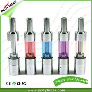 Most Fashionable E Cigarette Vaporizer Mini Protank 2/Mini Protank 3 pictures & photos