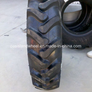 Agricultural Tractor Tire (7.50-16) for Front Wheel pictures & photos
