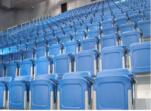 High Quality Wholesale Telescope Stand Stadium Seating