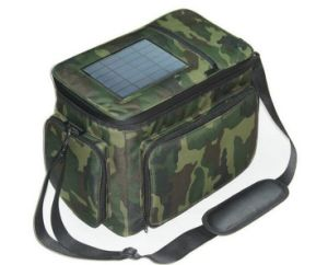 OEM High Quality Solar Ice Pack pictures & photos