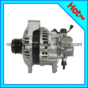 Auto Parts Car Alternator for Hyundai Terracan 2001-2003 37300-4X500 pictures & photos