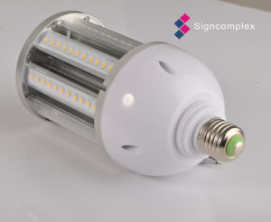27W/36W/45W/54W LED Light Bulbs Canada with CE RoHS UL TUV ERP pictures & photos