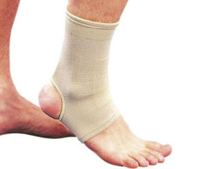 New Popular Medical Ankle Support for Sale pictures & photos