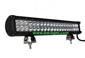 High Power High Intensity LED Work Lamp Light Bar (CT-032WXBD) pictures & photos