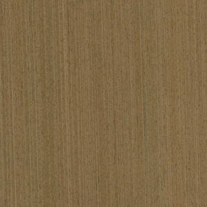 Engineered Veneer Wenge Veneer Recon Veneer Recomposed Veneer Reconstituted Veneer pictures & photos