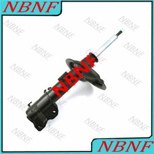 Kyb 332050 Suzuki Swift Front Left Shock Absorber pictures & photos