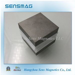 Rare Earth Block SmCo Magnet for Magnetic Generator pictures & photos
