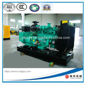 Cummins 280kw/350kVA Power Diesel Generator (NTA855-G1B) pictures & photos