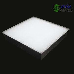 IP68 Waterproof Outdoor Lighting Fixture LED Brick Light for Garden pictures & photos