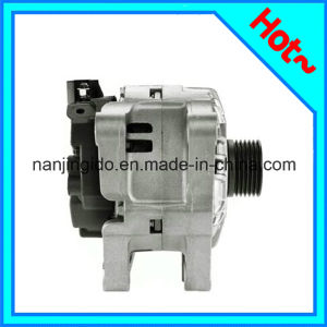 Car Auto Alternator for Peugeot 307 5705A4 pictures & photos