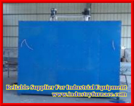 Heating Dry Oven, Drying Furnace for Sale pictures & photos