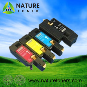 Compatible Color Toner Cartridge for Xerox Phaser 6020/6022 Workcentre 6025/6027/6028 pictures & photos