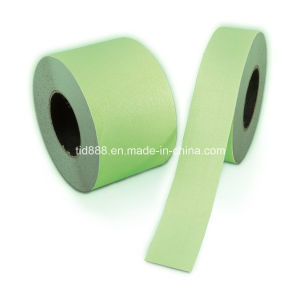 44 High Quality Grow Tape in Lower Price for Safety pictures & photos