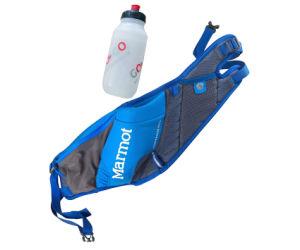 Fashion Travel Sport Waist Bag (BSP150402) pictures & photos