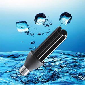 3u 9W 15W 25W Black UV Lamp Light with 365nm (BNF-UV-3U) pictures & photos