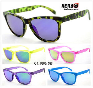 Popular Fashion Sunglasses for Accessory, UV400 Kp40680 pictures & photos