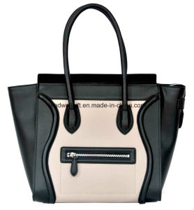 New Design Leather Shoulder Bag pictures & photos