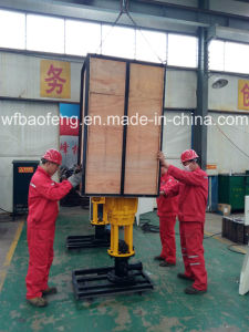 Screw Pump 37kw Surface Direct Driving Transmission Device for Sale pictures & photos