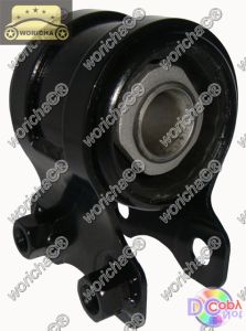 Center Bearing Used for Ford (B32H-34-300 240 206 230911) pictures & photos