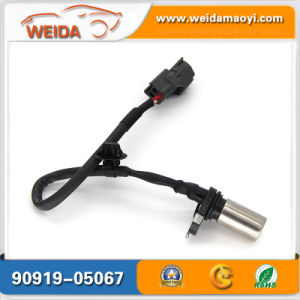 Excellent Crankshaft Position Sensor for Toyota Camry Acv4 1azfe 90919-05067