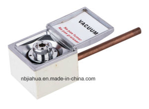Hot Sale Afnor/French Type China Factory Medical Gas Terminal/Outlet O2/Air/VAC pictures & photos