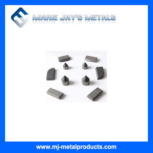 High Quality Carbide Saw-Tips pictures & photos