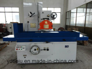 Hydraulic Surface Grinding Machine M7132 with Electromagnetic Chuck (2000*320) pictures & photos