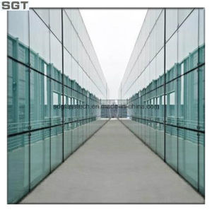 low e environmental friendly tinted glass for modern office windows china eco friendly modern office