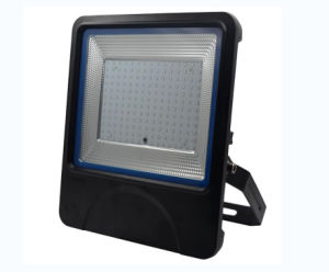 10W 20W 30W 50W Outdoor IP66 Waterproof RGB LED Flood Light pictures & photos