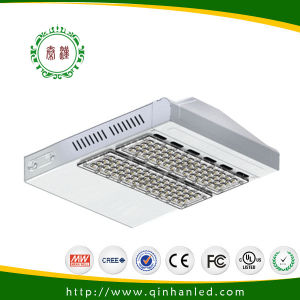 90W LED Outdoor Street Light with 5 Years Warranty (QH-LD2C-90W) pictures & photos