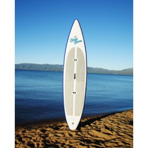 Sup Paddle Boards Inflatable Soft Long Boards pictures & photos