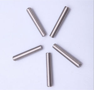 Stainless Steel Pin for Machinery 304 (ATC-268) pictures & photos