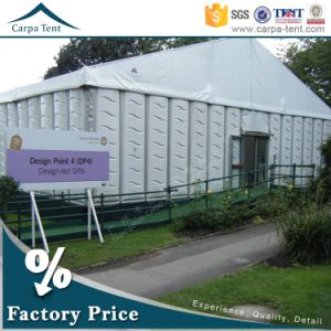 Clear Span Large Luxury Warehouse Marquee Tent for 1000 People pictures & photos