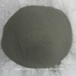 Iron Powder 99.8% / Rare Metal Powder/ Reduced Iron Powder pictures & photos