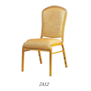 China Furniture Fashionable Dining Room Chair for Sale pictures & photos