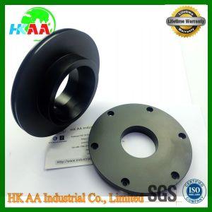 Black Oxide Aluminum Hex Wheel Adapter, Steering Wheel Hub Adapter pictures & photos