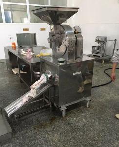 Wfcj Vertical Tea Powder Grinding Machine pictures & photos