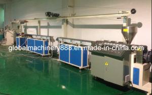 ABS Filament Extruder Machine
