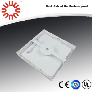 600*600mm UL RoHS Approved LED Panel Light pictures & photos