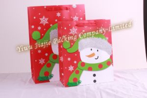 Hot-Selling Gift Bags