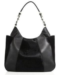 Fashionable Shoulder Bag Designer Handbags (LDO-15130) pictures & photos