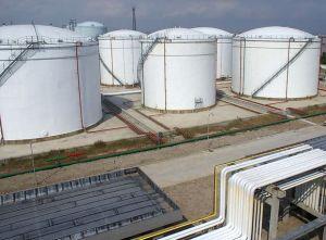 Petrol Diesel Storage Tank API Standard pictures & photos