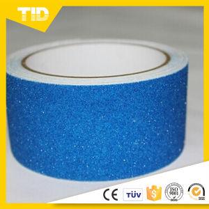 PVC Anti-Slip Tape for Floor pictures & photos