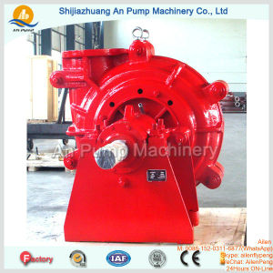 Corrosion Resisting Flue Gas Desulfurization Fgd Pump pictures & photos