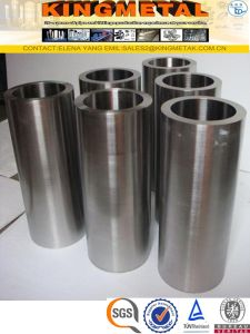 Cold Drawn Carbon Steel JIS G3445 Stkm13A/Stkm13b/Stkm13c Motorcycle Spare Parts pictures & photos