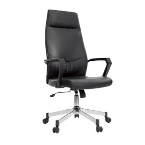 American Ergonomic Boss Office Executive Computer Adjustable Chair (FS-8824H) pictures & photos