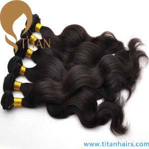 Wholesale Unprocessed Indian Virgin Remy Human Hair