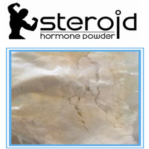 Testosterone Decanoate Steroids Powder Manufacturer pictures & photos