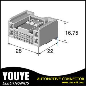 Sumitomo Automotive Connector 6098-3826 pictures & photos